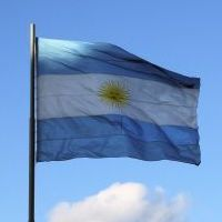 Argentina pushes affordable smartphones as part of US$5bn 4G plan